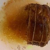 日式叉燒肉拉麵39.jpg