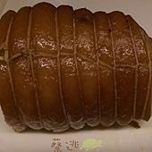 日式叉燒肉拉麵37.jpg