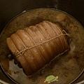 日式叉燒肉拉麵35.jpg