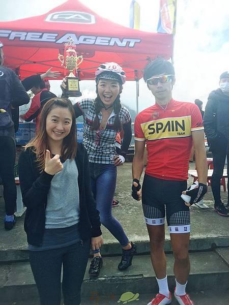 2015KHS 拉拉山自行車挑戰賽 4.jpg