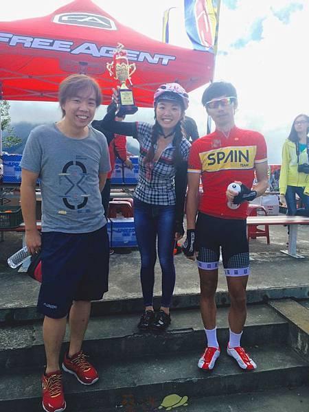 2015KHS 拉拉山自行車挑戰賽 5.jpg