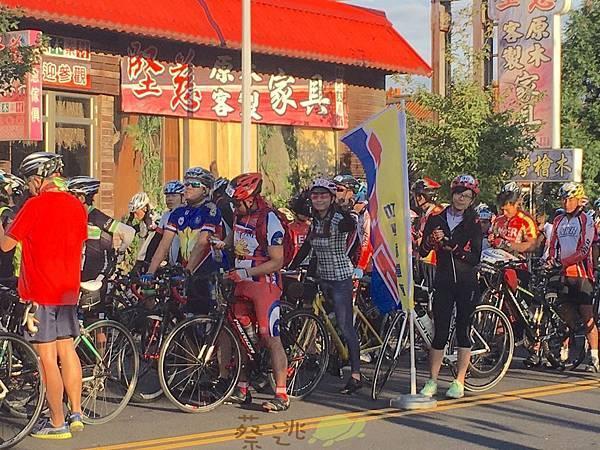 2015KHS 拉拉山自行車挑戰賽 2.jpg
