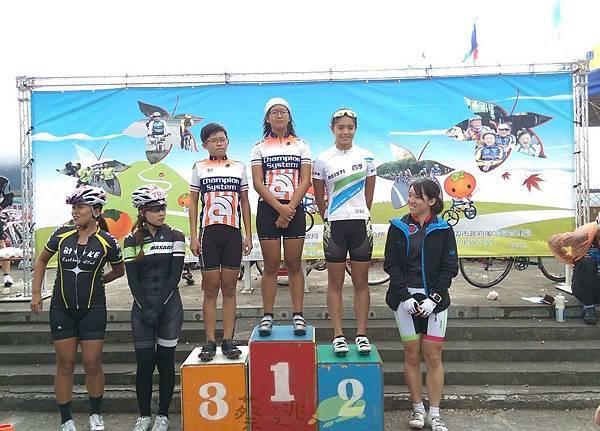 2015KHS 拉拉山自行車挑戰賽 11.jpg