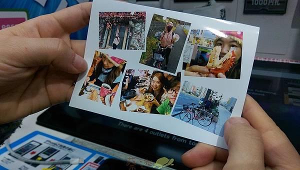 拍貼機的後代印照片機20.jpg