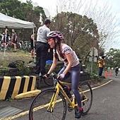 2015 台北市中正盃 中正山自由車賽2.jpg