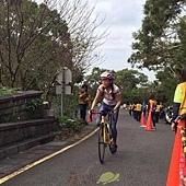 2015 台北市中正盃 中正山自由車賽1.jpg