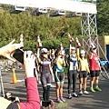 2015 台北市中正盃 中正山自由車賽25.jpg