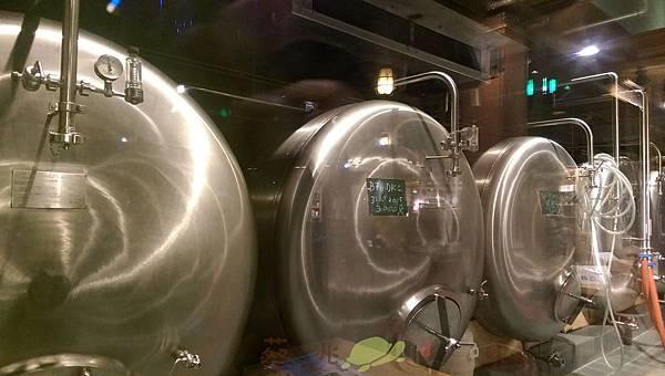 北海道限定啤酒大搜查6.jpg