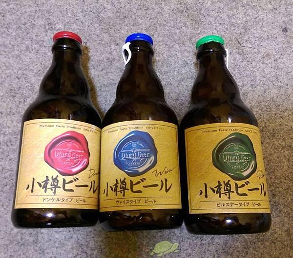 北海道限定啤酒大搜查8.jpg