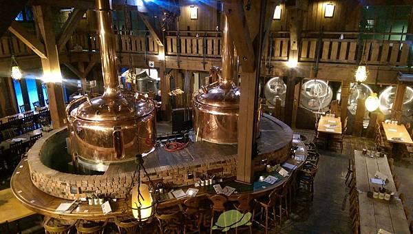 北海道限定啤酒大搜查7.jpg