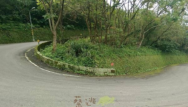單車路線-南港找茶園 鹿窟事件紀念碑18.jpg