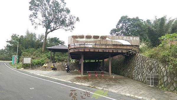 單車路線-南港找茶園 鹿窟事件紀念碑13.jpg