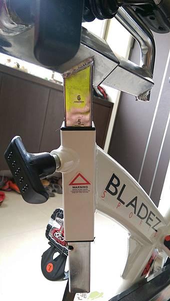 Bladez飛輪車7.jpg