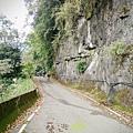 單車路線-飛躍的貓咪祕境33.jpg