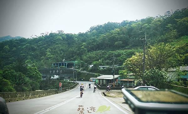 單車路線-飛躍的貓咪祕境16.jpg