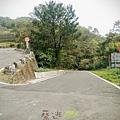 單車路線-飛躍的貓咪祕境7.jpg