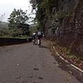 單車路線-飛躍的貓咪祕境54.jpg