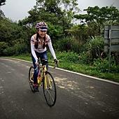 單車路線-柑林國小1.jpg
