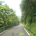 單車路線-柑林國小16.jpg