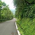 單車路線-柑林國小17.jpg