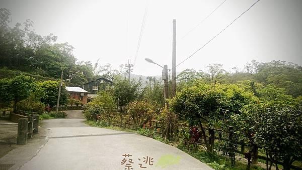單車路線-柑林國小22.jpg