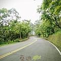 單車路線-柑林國小25.jpg