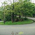 單車路線-柑林國小24.jpg
