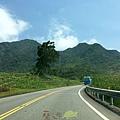 挑戰東海岸 極限登山160km9.jpg