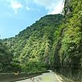 挑戰東海岸 極限登山160km17.jpg