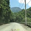 挑戰東海岸 極限登山160km27.jpg
