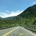 挑戰東海岸 極限登山160km11.jpg