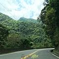 挑戰東海岸 極限登山160km16.jpg