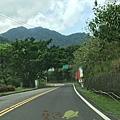 挑戰東海岸 極限登山160km6.jpg