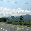 挑戰東海岸 極限登山160公里9.jpg