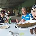 坪林五星級單車道金瓜寮吃香魚74.jpg