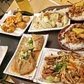 坪林五星級單車道金瓜寮吃香魚73.jpg