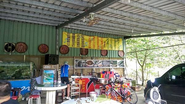 坪林五星級單車道金瓜寮吃香魚66.jpg