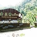 坪林五星級單車道金瓜寮吃香魚55.jpg