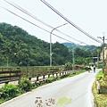 坪林五星級單車道金瓜寮吃香魚53.jpg