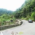 坪林五星級單車道金瓜寮吃香魚36.jpg