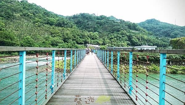 坪林五星級單車道金瓜寮吃香魚21.jpg