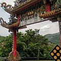 坪林五星級單車道金瓜寮吃香魚8.jpg