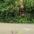 坪林五星級單車道金瓜寮吃香魚3.jpg