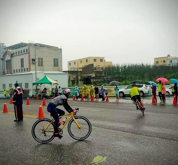 2016澎湖113鐵人三項 接力賽10.jpg