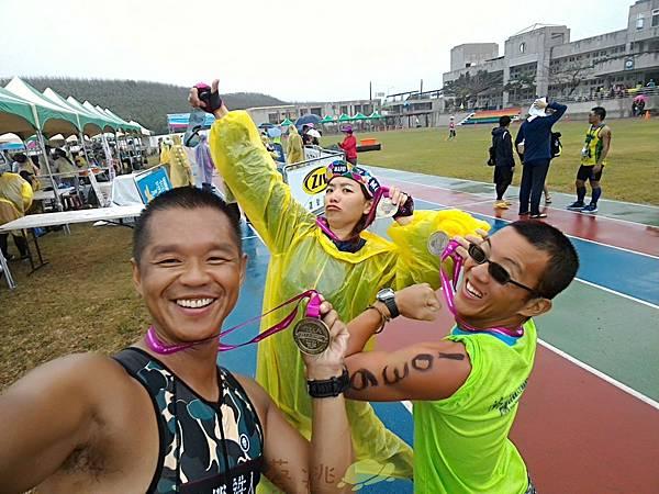 2016澎湖113鐵人三項 接力賽7.jpg