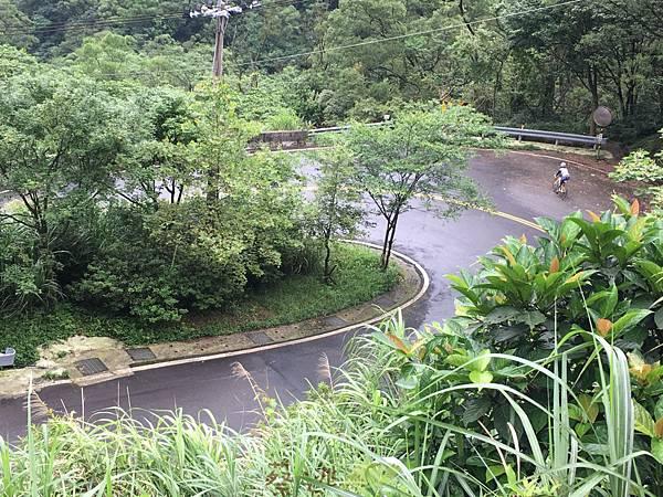陡坡無間道47.JPG