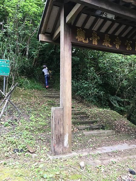 陡坡無間道51.JPG
