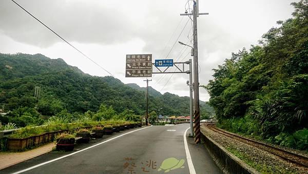 陡坡無間道14.jpg