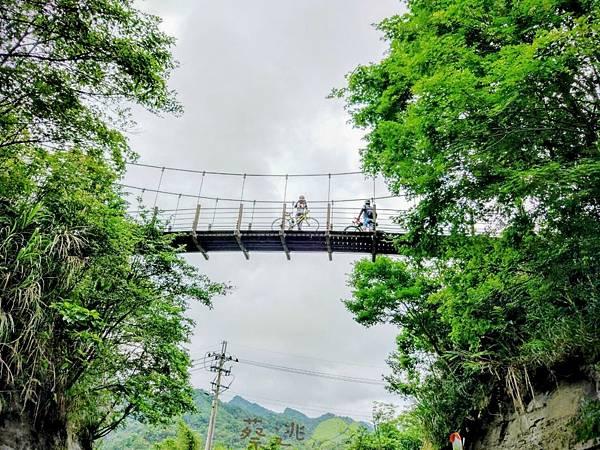 陡坡無間道3.jpg