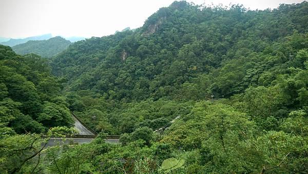 陡坡無間道7.jpg